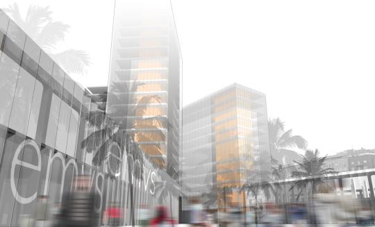 PW_MFV_FOTO_03_render plaza