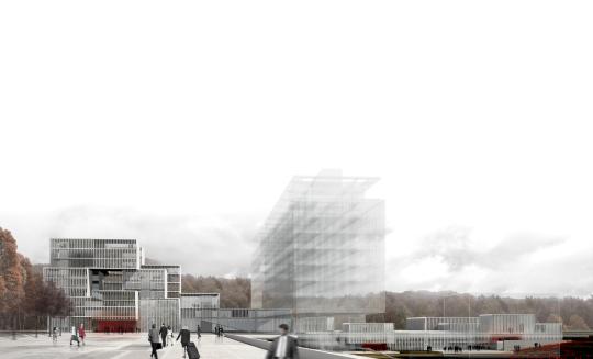PW_GO_FOTO_01-render_plaza-acceso